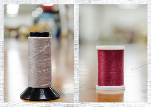 2015_June_Home-Sewing-Thread-3