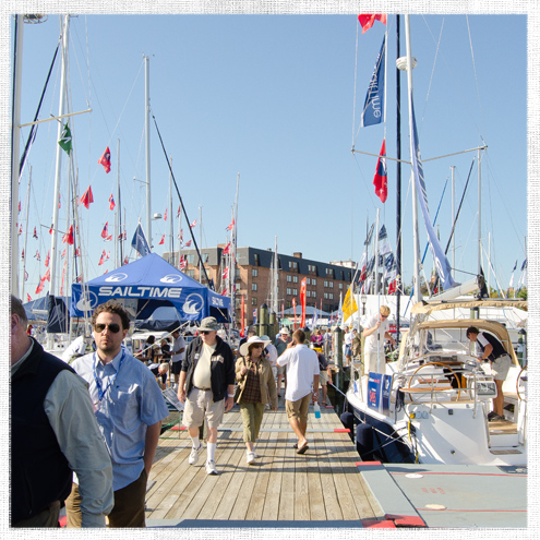 2015_October-Boatshow-1