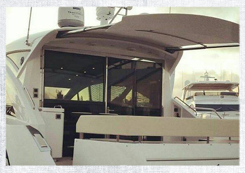 60 Cantius with Retractable Awning - Source