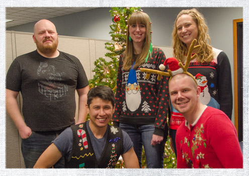 2015_December-Christmas-Party-2