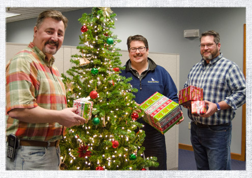 2015_December-Christmas-Party-4