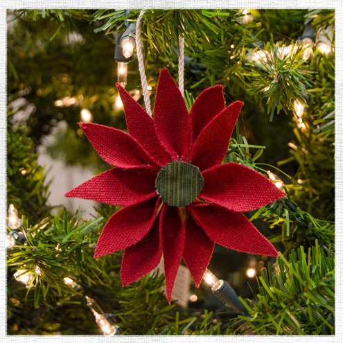 2015december tree ornaments 11 do it yourself advice blog 3 easy diy ornaments solutioingenieria Gallery
