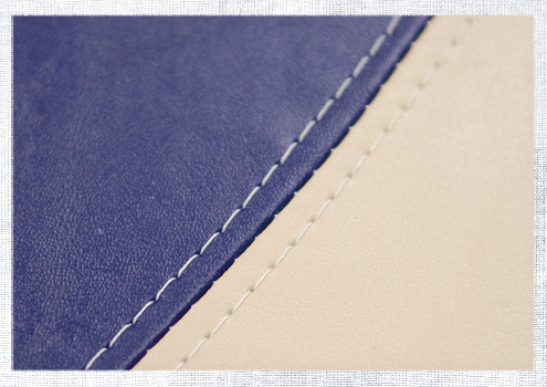 How To Sew A French Seam Do It Yourself Advice Blog