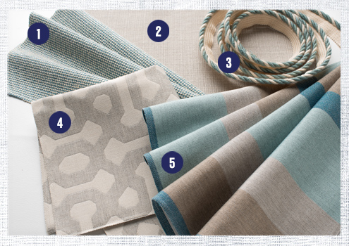 2016_May-Coordinate-Fabrics-2